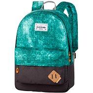 Dakine 365 Pack 21 l Mariner - Mestský batoh