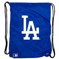 NEW ERA MLB LOSDOD - Športový batoh