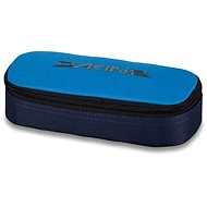 Dakine School Case Blues - Puzdro