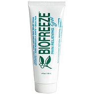 Biofreeze gel 118ml - Body Gel