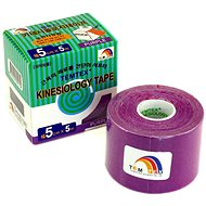 Temtex tape Tourmaline violet 5cm - Tape
