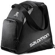 Salomon EXTEND GEARBAG BLACK/LIGHT ONIX - Vak