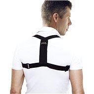 Blackroll Posture - Bandáž