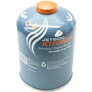 Jetpower fuel 450 g - Kartuša