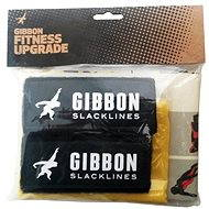 Gibbon Fitness Upgrade - Súprava