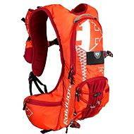 RaidLight Trail XP6 red - Športový batoh