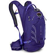 Osprey Raven 10 Royal Purple - Cyklistický batoh