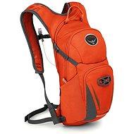 Osprey Viper 9 oranžová - Cyklistický batoh