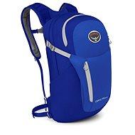Mestský batoh Osprey Daylite Plus Tahoe Blue
