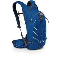 Osprey Raptor 10 persian blue - Cyklistický batoh