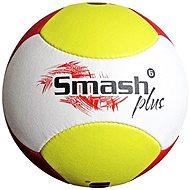 Gala Smash Plus 6 BP 5263 S - Beachvolejbalová lopta