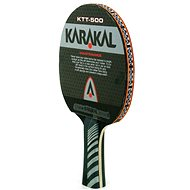 Karakal KTT 500 - Pálka na stolný tenis