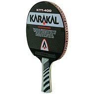 Karakal KTT 400 - Raketa na stolný tenis