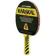 Karakal KTT 300 - Raketa na stolný tenis