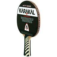Karakal KTT 200 - Raketa na stolný tenis