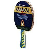 Karakal KTT 100 - Raketa na stolný tenis