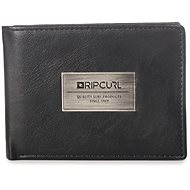Rip Curl HEAVY METAL PU ALL DAY Black