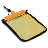 Trimm Passport orange - Vodoodolné puzdro