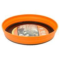 Sea to Summit X-Plate Orange - Tanier