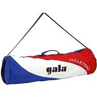 Gala Taška - Športová taška
