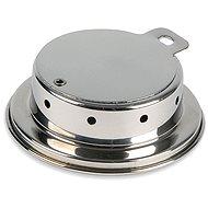 Tatonka regulátor výšky plameňa Flame Adjuster - Varič