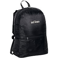 Tatonka Superlight, black, - Batoh