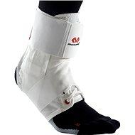 McDavid Ankle Brace White S - Ortéza na členok