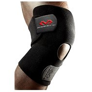 McDavid Knee Wrap open patella - Knee Brace