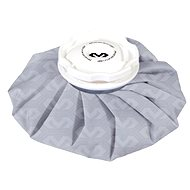 McDavid Large Ice Bag - Chladiace vrecko