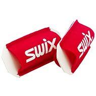 Swix Pásky na lyže násuvné - Pásiky