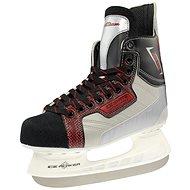 Sportteam A113 EU 40 - Pánske korčule na ľad