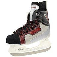 Sportteam A113 EU 45 - Pánske korčule na ľad