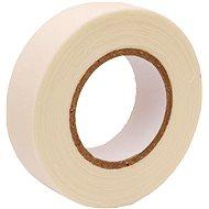 Páska textilná biela - Páska