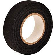 Páska textilná čierna - Páska