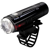 Fenix BC21R - Svetlo na bicykel