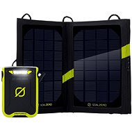 GoalZero Venture 30 Solar Recharging Kit - Solárny panel