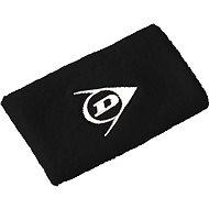 Dunlop Potítka čierne - Športový doplnok