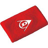 Dunlop Potítka červené - Potítko