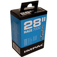 """Impac duša 28"""" Race SV 20/28-622/630 - Duša na koleso"""