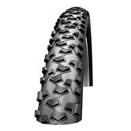 Impac Ridgepac  26 x 2,1 new - Plášť na bicykel