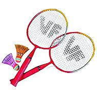 Vicfun Mini badminton set - Bedmintonový set