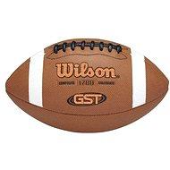 Wilson Gst Composite Official Football Xb - Lopta na americký futbal