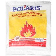 Sixtus instantné teplo vo vrecúšku - Chladiace/hrejivé vrecko