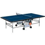 Sponeta S3-47i - modrá - Pingpongový stôl