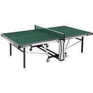 Sponeta S7-62i - zelená - Pingpongový stôl