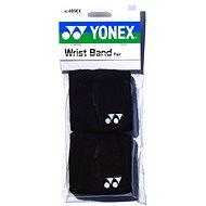 Yonex Potítko čierne - Športový doplnok