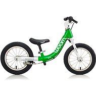 Woom 1 green - Športové odrážadlo