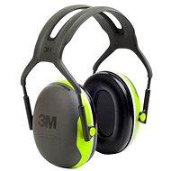 3M PELTOR X4A-GB - Chránič sluchu