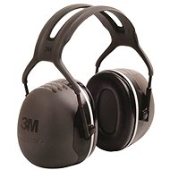 3M PELTOR X5A-SV - Hearing Protection