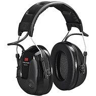 3M PELTOR ProTac III slim cups - Chránič sluchu